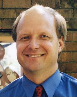Stephen Camarata, Ph.D.*