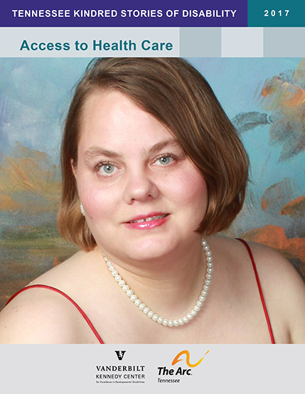 Access to Health Care Collection