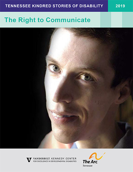 The Right to Communicate Collection