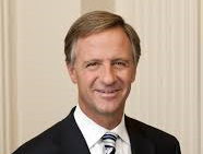 This month, Governor Bill Haslam signed a proclamation designating March as Developmental Disabilities Awareness Month.