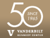 Vanderbilt Kennedy Center celebrates 50 years in 2015