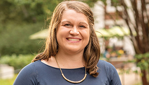 Two faculty from Peabody College of education and human development have been awarded grants from the National Center for Special Education Research.