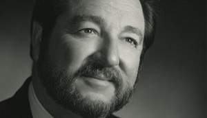 H. Carl Haywood, professor of psychology, emeritus, former Kennedy Center director, and colleague of Peabody College's foundational triumvirate of Nicholas Hobbs, Susan Gray and Lloyd Dunn, died Oct. 12 in Nashville. He was 89.