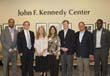VKC welcomes Tennessee congressional staff