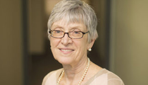 Kathryn Edwards, M.D., is among a new set of inductees into the Tennessee Health Care Hall of Fame.