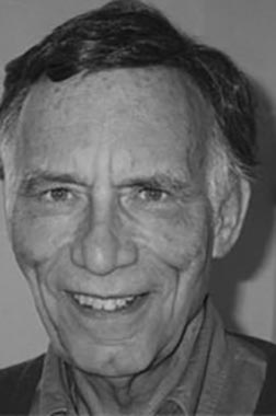 Robert Fox, Ph.D., professor of Psychology, Emeritus, and a long-time member of the Vanderbilt Kennedy Center, died Wednesday, December 12, 2018, after a short illness. He was 86.