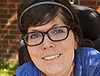 Kimberly (Kimmie) Jones, Social Media and Outreach Coordinator for our Tennessee Disability Pathfinder, passed away Tuesday afternoon, Apr. 4, after a brief illness.