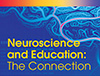 June 2-3 Neuroscience & Education Symposium connects brain research, classroom application