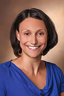 Verity Rodrigues, M.S., Ph.D., educational consultant and instructor in Pediatrics at the Vanderbilt Kennedy Treatment and Research Institute for Autism Spectrum Disorders (VKC TRIAD), has been selected to participate on the advisory board for the National Training Center on Mental Health and Intellectual/Developmental Disabilities (MHIDD).