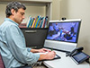 Researchers at Vanderbilt University Medical Center (VUMC) have found that autism spectrum disorder (ASD) can be accurately diagnosed in young children via remote, telemedicine assessments, a method that could significantly increase access and reduce wait times for autism services.