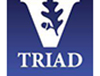 TRIAD to present at Middle TN Behavior Analysis Meeting