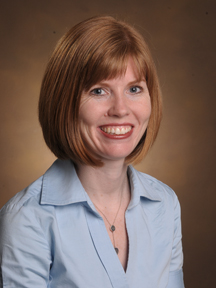 Julie Lounds Taylor appointed to Interagency Autism Coordinating Committee