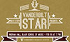 Vanderbilt Star competition rescheduled for March 22