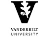 Vanderbilt dependents with intellectual challenges to receive tuition benefit
