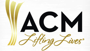 ACM Lifting Lives, the charitable arm of the Academy of Country Music, has made a generous gift to Vanderbilt University Medical Center for programs and research demonstrating the healing power of music to improve the lives of children with autism spectrum disorder.
