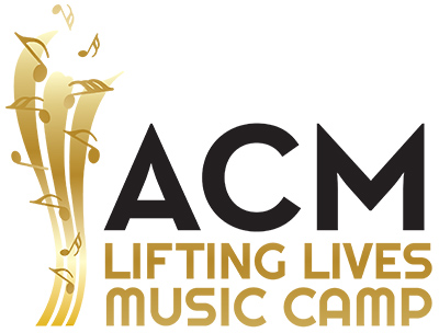 <p>Read how multi-year gifts from the Academy of Country Music Lifting Lives charitable arm have affected not only the lives of persons with Williams syndrome but so many others.</p>