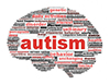 Study: Behavior-focused therapies help children with autism