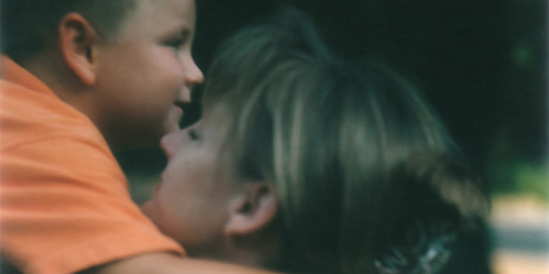 <p>Read how the Landreths enabled important autism research</p>