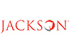 <p>Read how gifts from Jackson have helped struggling readers by providing scholarships for Vanderbilt Reading Clinic and have supported TRIAD's Community Engagement partnerships with cultural organizations to welcome participation of families whose children have autism or other developmental disabilities. </p>