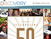 Did you know that the Vanderbilt Kennedy Center produces a weekly e-newsletter with upcoming disability-related events and opportunities? Or that Tennessee Disability Pathfinder and TennesseeWorks both offer information and blogs on disability-related topics? Access to these handy publications is free and only a click away on your computer.