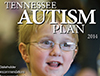On April 5, Governor Bill Haslam signed legislation passed by the Tennessee General Assembly that creates the Tennessee Council on Autism Spectrum Disorder to establish a long-term plan for a system of care for individuals with autism spectrum disorder (ASD) and their families.