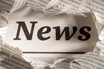 News Page Image