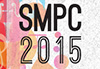 The 2015 Conference of the Society of Music Cognition & Perception (SMPC) will begin on Saturday, Aug. 1, with the Vanderbilt Music & Mind Kickoff to SMPC, open to the public from 1:00-7:00 p.m.at Ingram Hall, located at Vanderbilt University's Blair School of Music, 2400 Blakemore Ave., Nashville.