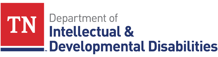 Tennessee Department of Intellectual and Developmental Disabilities