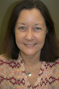 Alison Kirk