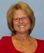 Linda Ashford, Ph.D.
