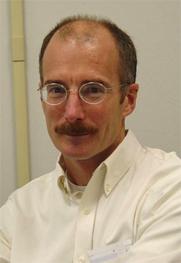 Daniel H Ashmead, Ph.D.