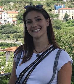 Anna Berman