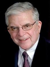 Leonard Bickman, Ph.D.
