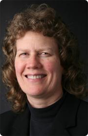Emelyne Bingham
