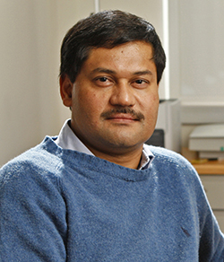 Gautam Biswas, Ph.D.