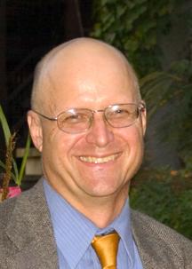 Stephen M. Camarata, Ph.D.