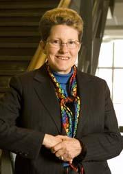 Ellen Wright Clayton, J.D., M.D.