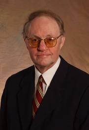 Edward Conture, Ph.D.