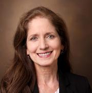 Blythe A. Corbett, Ph.D.