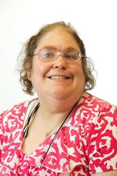 Joanie Crowley