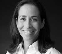 Alexandra Da Fonte, Ph.D.