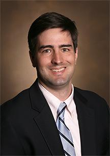 Paul Dressler, M.D., MPH