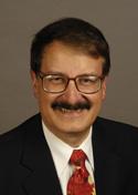 Roland Eavey, M.D.