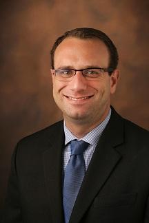 Dario Englot, M.D., Ph.D.