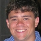 Daniel Foster, Ph.D.