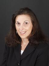 Judy Garber, Ph.D.