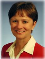 Mary Jo Gilmer, Ph.D., R.N.