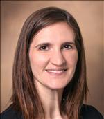Rachel Goode, M.D.