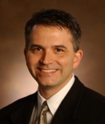 Paul Harris, Ph.D.