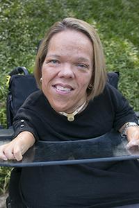 Megan Hart, M.Ed.